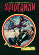 SPIDERMAN - N° 33