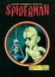 SPIDERMAN - N° 34