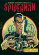 SPIDERMAN - N° 4