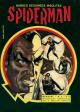 SPIDERMAN - N° 5