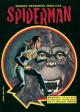 SPIDERMAN - N° 6