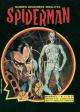 SPIDERMAN - N° 7