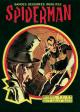 SPIDERMAN - N° 8