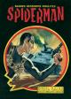 SPIDERMAN - N° 9