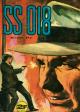 SS 018 (2ᵉ série) - N° 3