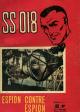 SS 018 - N° 8