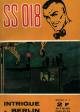 SS 018 - N° 9