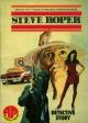 STEVE ROPER (2) - N° 2