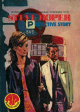 STEVE ROPER (2) - N° 3