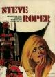 STEVE ROPER (2) - N° 4