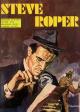 STEVE ROPER (2) - N° 6