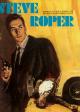 STEVE ROPER (2) - N° 7