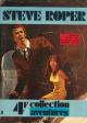 STEVE ROPER (2) - N° 8