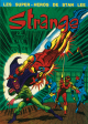 STRANGE - N° 10