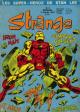 STRANGE - N° 2