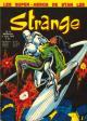 STRANGE - N° 6