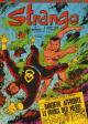 STRANGE - N° 7