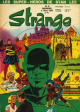 STRANGE - N° 8