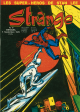 STRANGE - N° 9