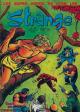 STRANGE - N° 12