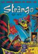 STRANGE - N° 13