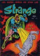 STRANGE - N° 17