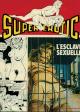SUPER EROTIC - N° 4