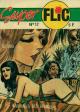 SUPER FLIC - N° 17
