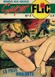 SUPER FLIC - N° 4