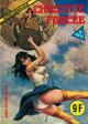 SUPER-DIABOLIQUE - N° 20
