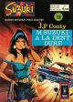 SUZUKI - N° 4