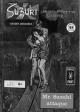 SUZUKI (2ᵉ série) - N° 3 (source web)