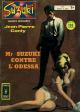 SUZUKI (2ᵉ série) - N° 1