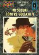 SUZUKI (2ᵉ série) - N° 4