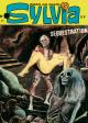 SYLVIA - N° 11