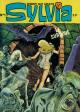 SYLVIA - N° 13