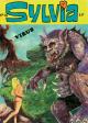 SYLVIA - N° 14