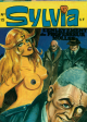 SYLVIA - N° 15