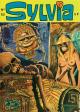 SYLVIA - N° 16