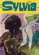 SYLVIA - N° 18 (source C. B.)