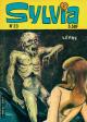 SYLVIA - N° 23