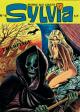 SYLVIA - N° 6
