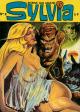 SYLVIA - N° 8