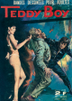 TEDDY BOY - N° 3