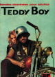 TEDDY BOY - N° 6