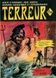 TERREUR - N° 2