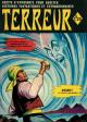 TERREUR - N° 4