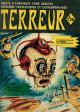 TERREUR - N° 5