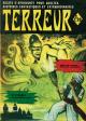 TERREUR - N° 6