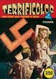 TERRIFICOLOR - N° 38